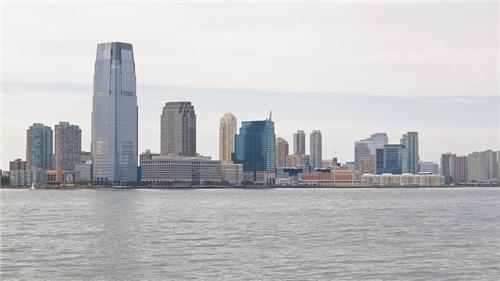 Planning a Holiday to Jersey City